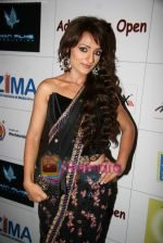 Arshi at Admissions Open film music launch in Cinemax on 20th April 2010 (4).JPG