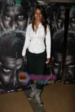 Kashmira Shah at City of Gold premiere in PVR Goregaon on 23rd April 2010 (45).JPG