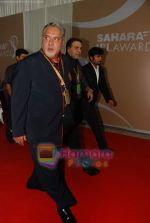 Vijay Mallya at IPL Awards red carpet in Grand Hyatt Hotel on 23rd April 2010 (3).JPG