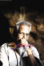 Mani Ratnam in the still from movie Raavan (9).jpg