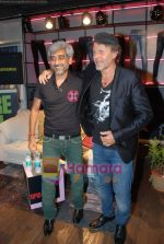 Italian brand Diesel launched in India in Mumbai on 28th April 2010 (4).JPG
