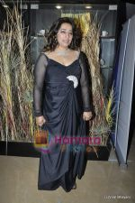 Anu Ranjan at Gr8 magazines Beti show in Sahara Star on 1st May 2010 (2).JPG