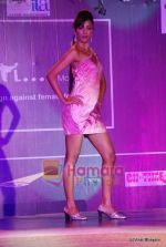 Deepal Shaw at Gr8 magazines Beti show in Sahara Star on 1st May 2010 (152).JPG