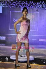 Deepal Shaw at Gr8 magazines Beti show in Sahara Star on 1st May 2010 (2)~0.JPG