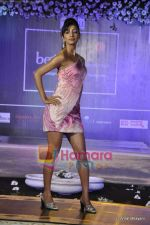 Deepal Shaw at Gr8 magazines Beti show in Sahara Star on 1st May 2010 (3)~0.JPG