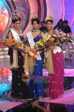Miss India International Neha Hinge - Miss India World Manasvi Mamgai - Miss India Earth Nicole Faria (2).JPG