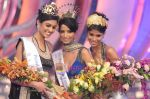 Miss India International Neha Hinge - Miss India World Manasvi Mamgai - Miss India Earth Nicole Faria (3).JPG