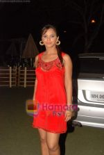 Neetu Chandra at It_s Wonderful Afterlife Premiere in PVR, Juhu on 6th May 2010 (5).JPG