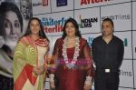 Shabana Azmi, Gurinder Chadha, Rahul Bose at It_s Wonderful Afterlife Premiere in PVR, Juhu on 6th May 2010 (48)~0.JPG