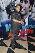 Subhash Ghai at It_s Wonderful Afterlife Premiere in PVR, Juhu on 6th May 2010 (3).JPG