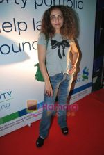 Rakhi Tandon at Love Life and relationship discussion n book launch in Reliance Time Out, Bandra on 8th May 2010 (2).JPG