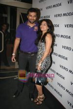 Chetan Hansraj at Vero Moda fashion show in Palladium on 8th May 2010 (2).JPG