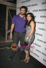 Chetan Hansraj at Vero Moda fashion show in Palladium on 8th May 2010 (77).JPG
