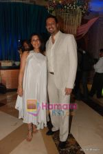 Sulaiman Merchant at Vikram Phadnis show in J W Marriott on 9th May 2010 (100).JPG
