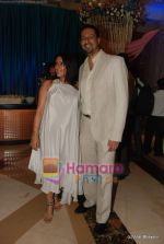 Sulaiman Merchant at Vikram Phadnis show in J W Marriott on 9th May 2010 (2).JPG