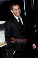 Jake Gyllenhaal at the premiere of Prince of Persia in London on 9th May 2010 (2).JPG