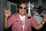 Sampoorna Balaji and Tail Laga Ke album song recording Composed by Labh Jhanjua, Shanky-Rinks and Dev in MHADA on 12th May 2010 (20).JPG