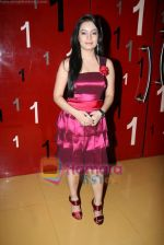Neha at Admissions Open film premiere in Cinemax on 13th May 2010 (3).JPG