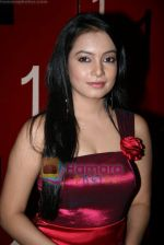 Neha at Admissions Open film premiere in Cinemax on 13th May 2010 (8).JPG