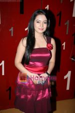 Neha at Admissions Open film premiere in Cinemax on 13th May 2010 (10).JPG