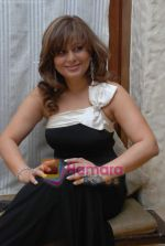 at Zenia Ali_s birthday bash in Mangi Ferra on 13th May 2010 (10).JPG