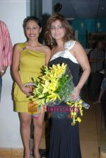 at Zenia Ali_s birthday bash in Mangi Ferra on 13th May 2010 (15).JPG