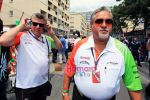 Vijay Mallya at Martini Monaco Grand Prix on 14th May 2010 (65).jpg