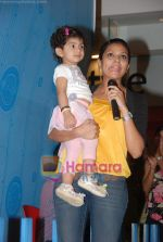 at Liliput kids fashion show in Oberoi mall on 16th May 2010 (10).JPG