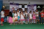 at Liliput kids fashion show in Oberoi mall on 16th May 2010 (13).JPG