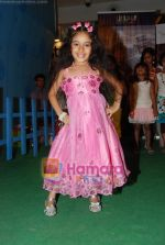 at Liliput kids fashion show in Oberoi mall on 16th May 2010 (14).JPG