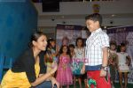 at Liliput kids fashion show in Oberoi mall on 16th May 2010 (16).JPG