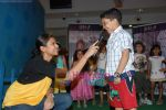 at Liliput kids fashion show in Oberoi mall on 16th May 2010 (17).JPG