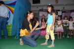 at Liliput kids fashion show in Oberoi mall on 16th May 2010 (20).JPG