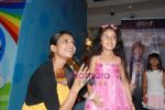 at Liliput kids fashion show in Oberoi mall on 16th May 2010 (21).JPG