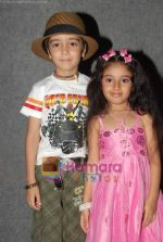 at Liliput kids fashion show in Oberoi mall on 16th May 2010 (24).JPG