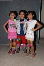at Liliput kids fashion show in Oberoi mall on 16th May 2010 (25).JPG
