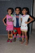 at Liliput kids fashion show in Oberoi mall on 16th May 2010 (26).JPG