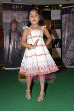 at Liliput kids fashion show in Oberoi mall on 16th May 2010 (27).JPG