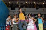 at Liliput kids fashion show in Oberoi mall on 16th May 2010 (31).JPG