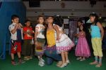 at Liliput kids fashion show in Oberoi mall on 16th May 2010 (33).JPG