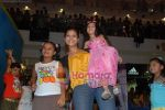 at Liliput kids fashion show in Oberoi mall on 16th May 2010 (4).JPG