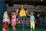 at Liliput kids fashion show in Oberoi mall on 16th May 2010 (5).JPG