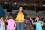 at Liliput kids fashion show in Oberoi mall on 16th May 2010 (6).JPG