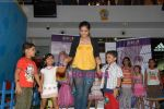 at Liliput kids fashion show in Oberoi mall on 16th May 2010 (7).JPG