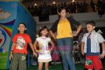 at Liliput kids fashion show in Oberoi mall on 16th May 2010 (9).JPG