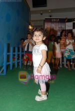 at Liliput kids fashion show in Oberoi mall on 16th May 2010 (15).JPG
