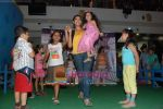 at Liliput kids fashion show in Oberoi mall on 16th May 2010 (2).JPG