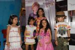 at Liliput kids fashion show in Oberoi mall on 16th May 2010 (22).JPG
