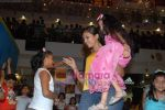 at Liliput kids fashion show in Oberoi mall on 16th May 2010 (3).JPG