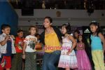 at Liliput kids fashion show in Oberoi mall on 16th May 2010 (32).JPG